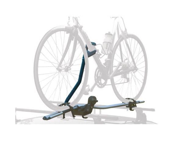 THULE_Bike_Rack_ot_INGiro.jpg