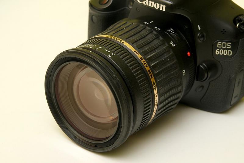 E7D_9921.jpg