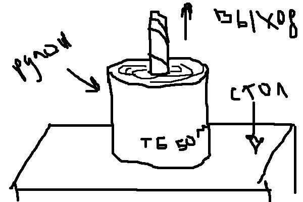 tb.jpg