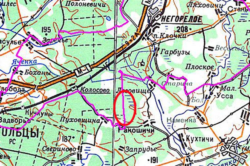 plan-berezha-22.jpg