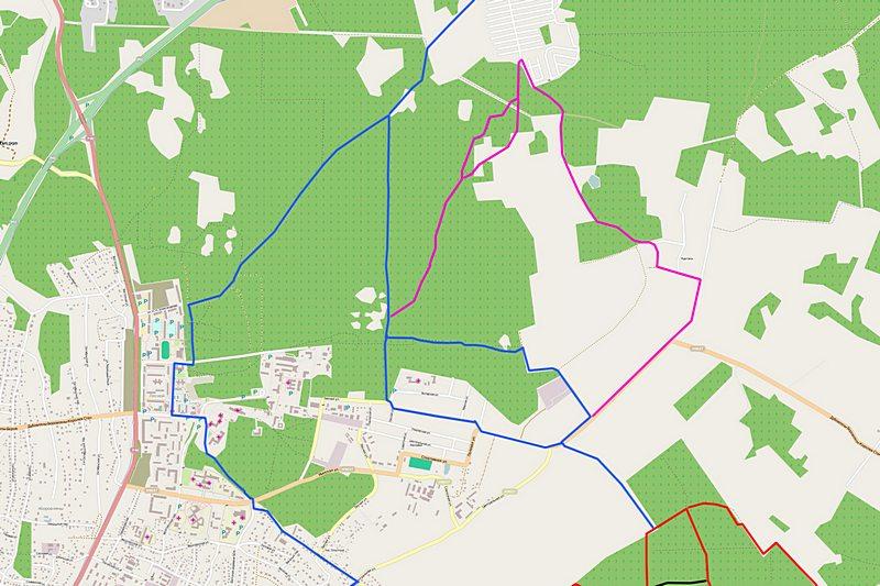 Varerianovo_map1.jpg
