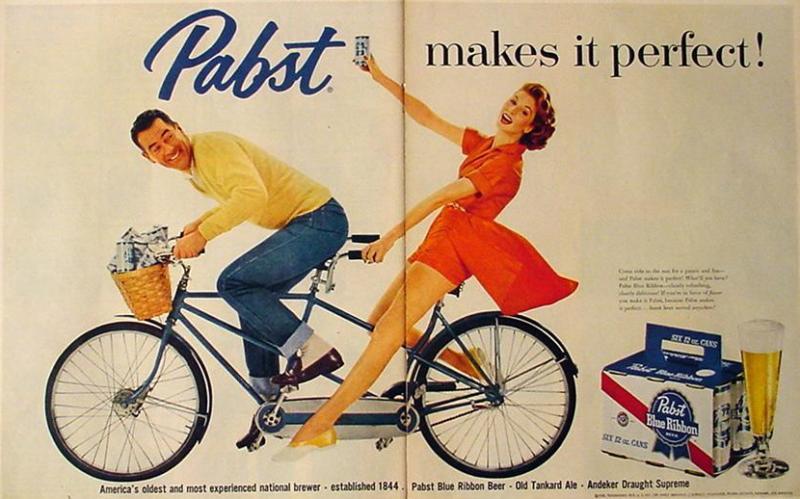 PBR_Bike_ride.jpg