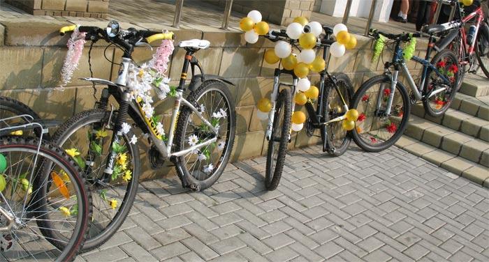 11_bikes.jpg