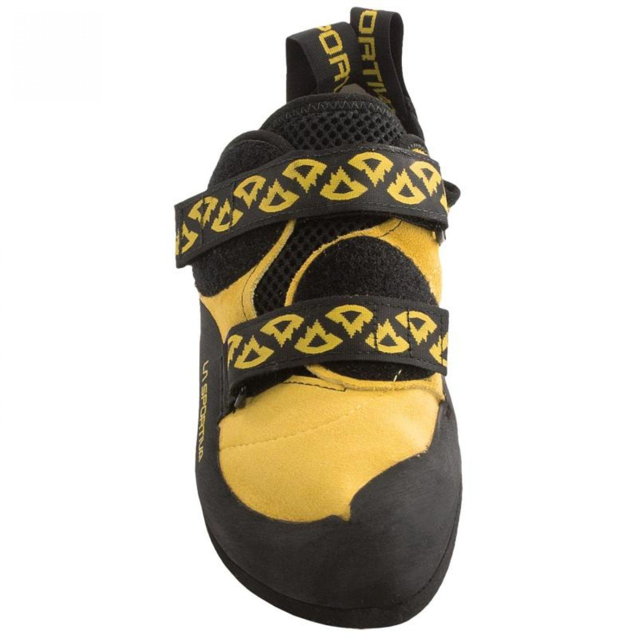 la-sportiva-katana-climbing-shoes-for-men-and-women-a-8411m_2-1500.1.jpg
