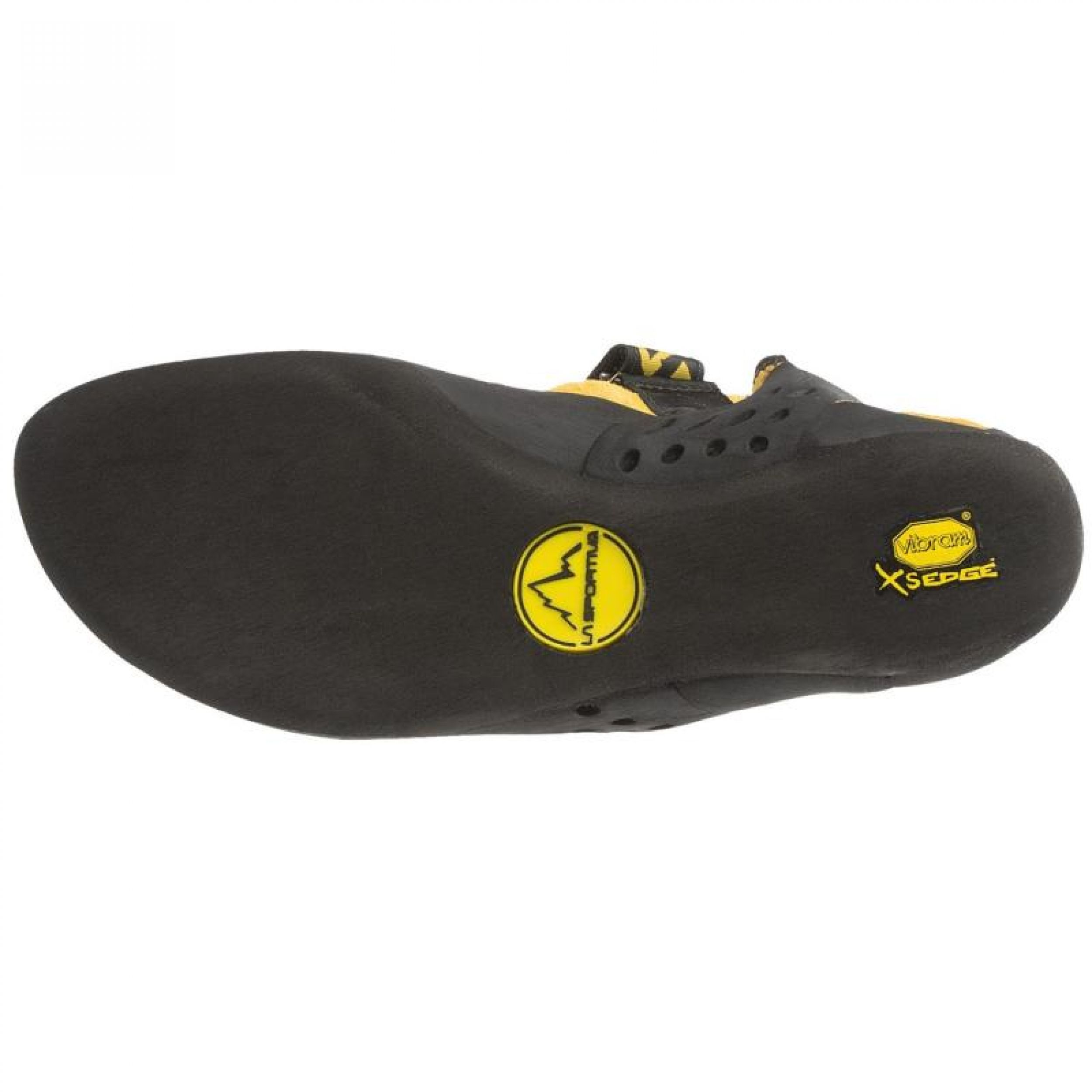 la-sportiva-katana-climbing-shoes-for-men-and-women-a-8411m_3-1500.1.jpg