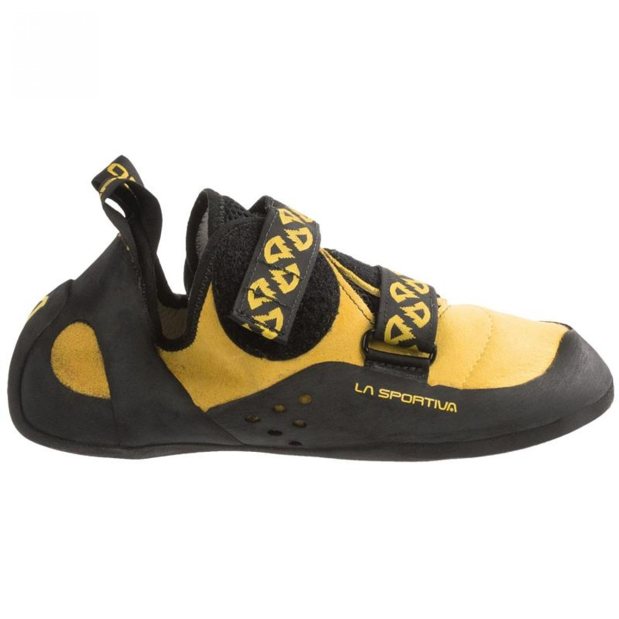la-sportiva-katana-climbing-shoes-for-men-and-women-a-8411m_4-1500.1.jpg