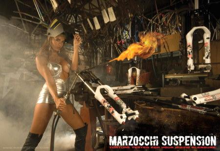 marzocchi_08.jpg