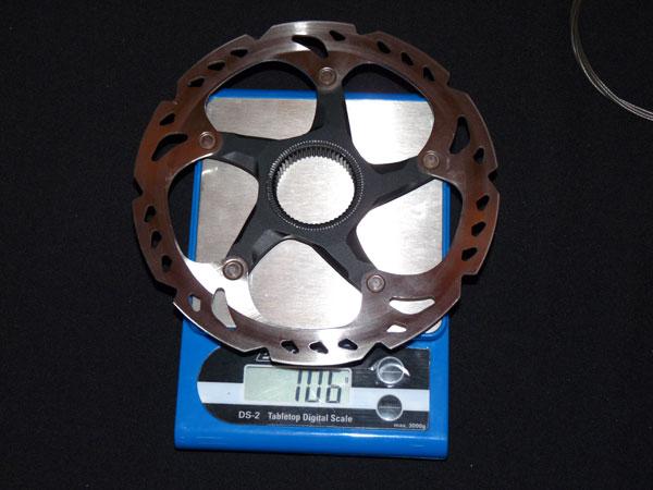 2011-shimano-xtr-component-weights-rotor-160.jpg
