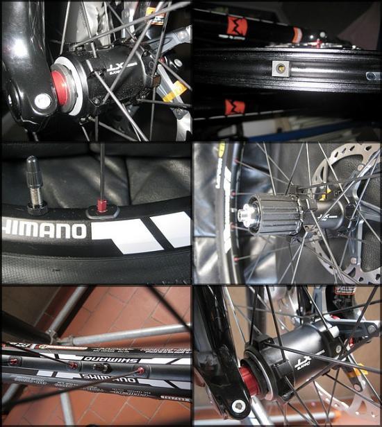 Shimano_WH-MT776.jpg