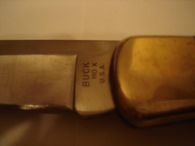 DSC02491_2.JPG