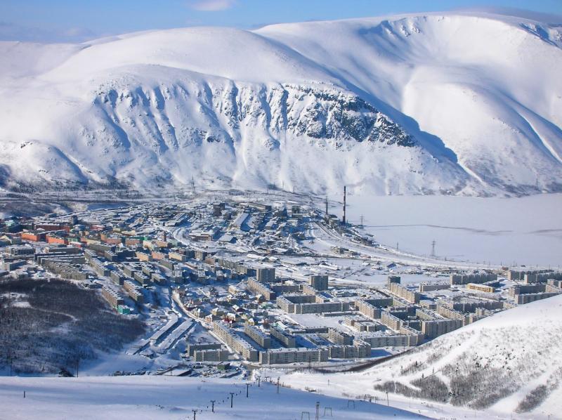 gkirovsk.jpg