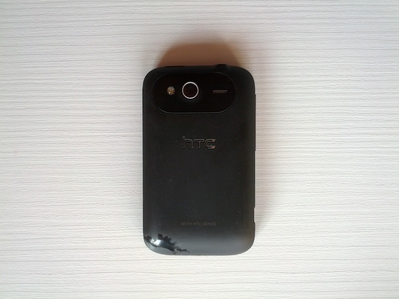 Smartfon_HTC_Wildfire_S_3.jpg