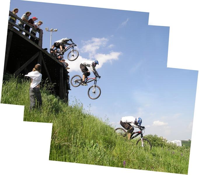 800x600_jump01.jpg