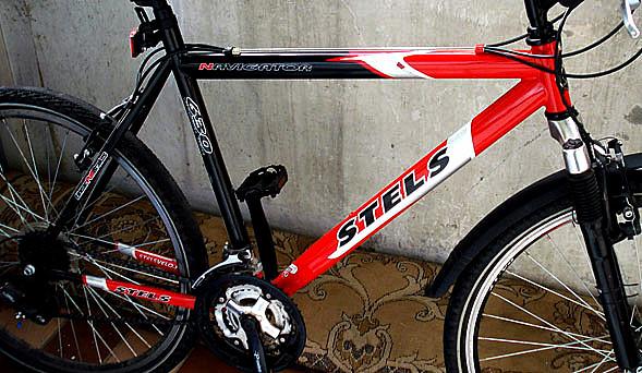 bicycle_.jpg