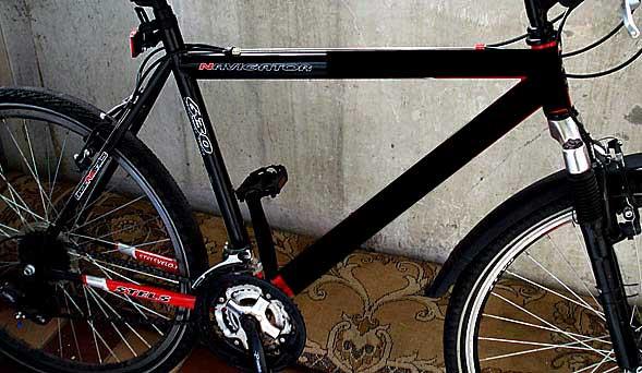 bike_painted.jpg
