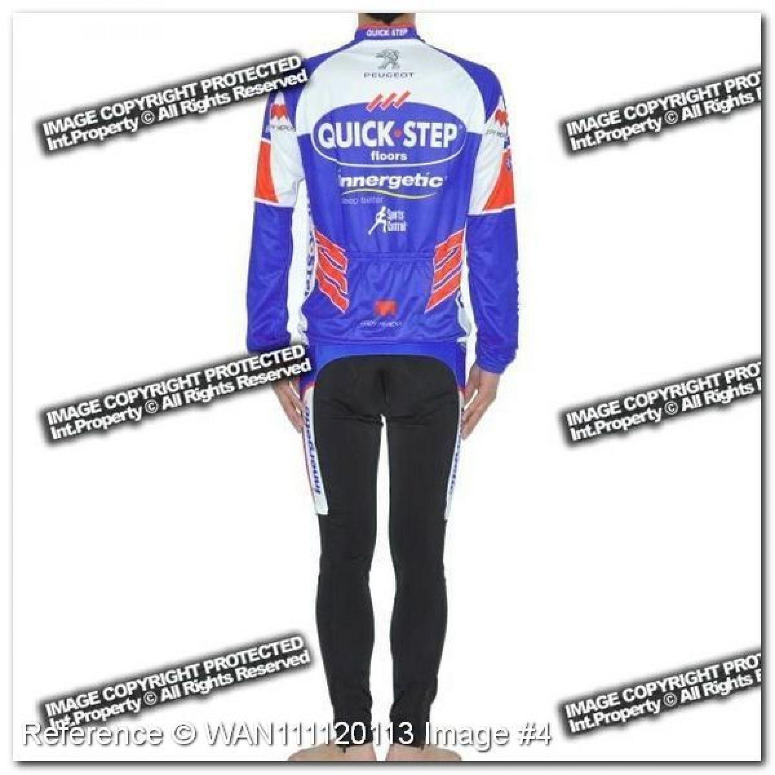 real-fashion-brands-2011-quickstep-team-long-sleeves-.jpg