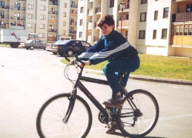 1997_.jpg