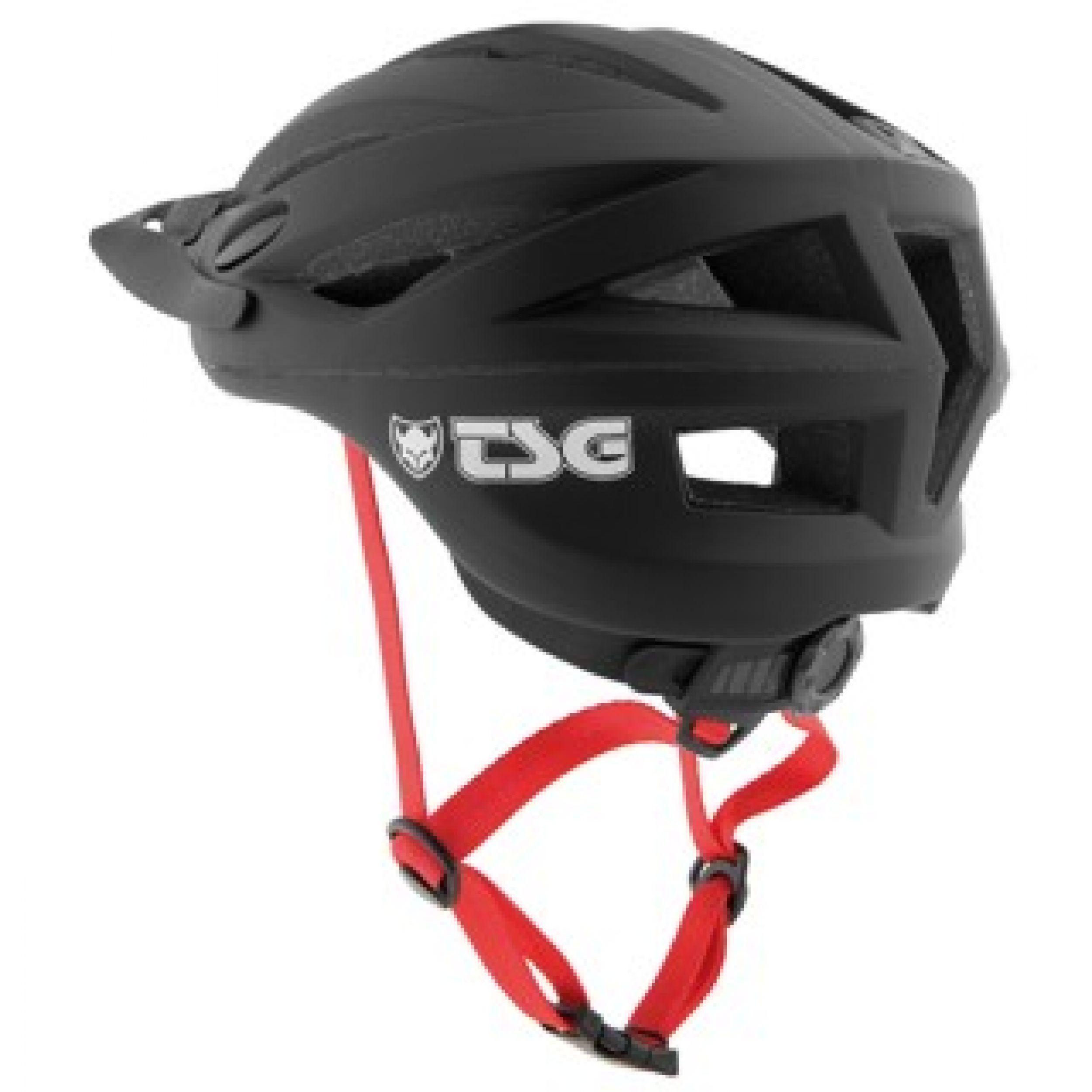 Road_Helmet1.jpg