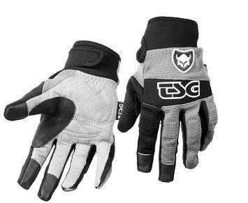 Shield_glove.JPG