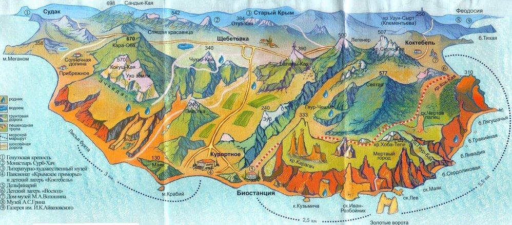 map_kara.jpg