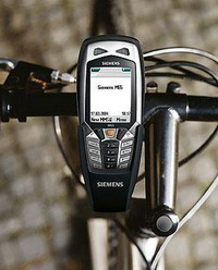 Bike-o-Meter_IBS-600_Siemens_M65.jpg