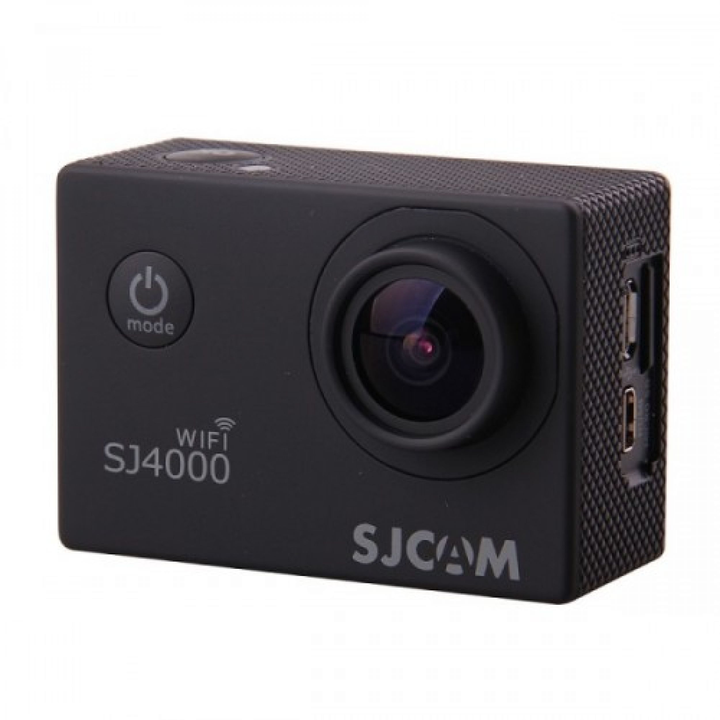 sj4000_wifi_action_camera_LRG-500x500.jpg