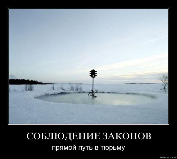 1340570706379.jpg