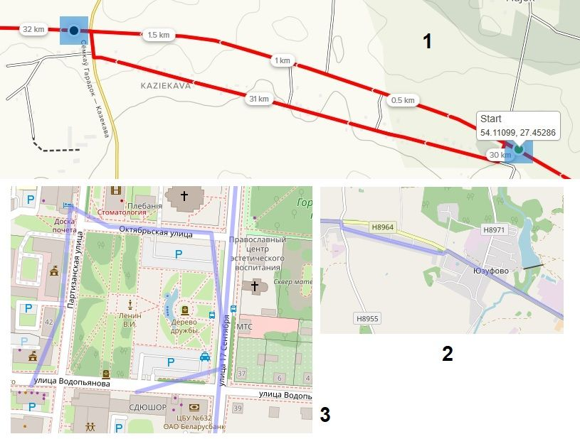 B300_track.jpg