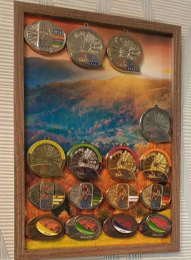 medals_me.jpg
