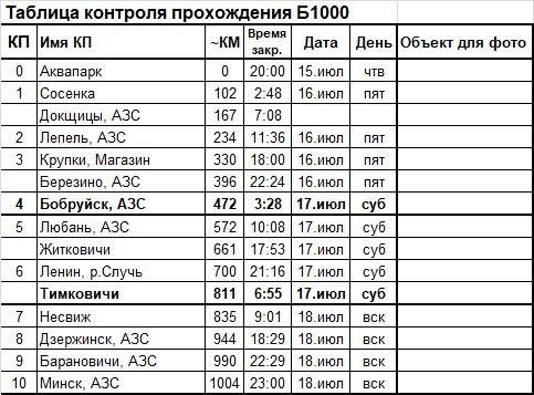 B1000_control.jpg