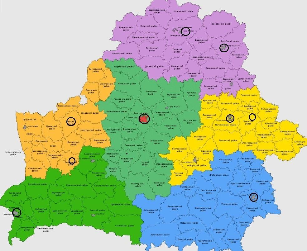 belarus_map.jpg