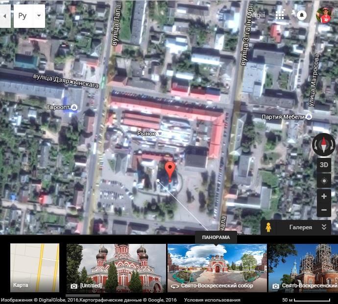 Map_Googlovich_2.jpg