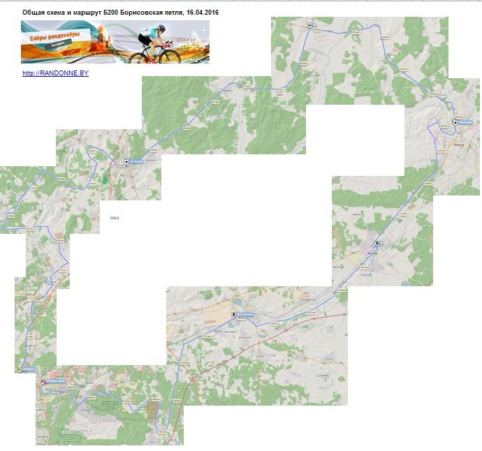 map_demo.jpg