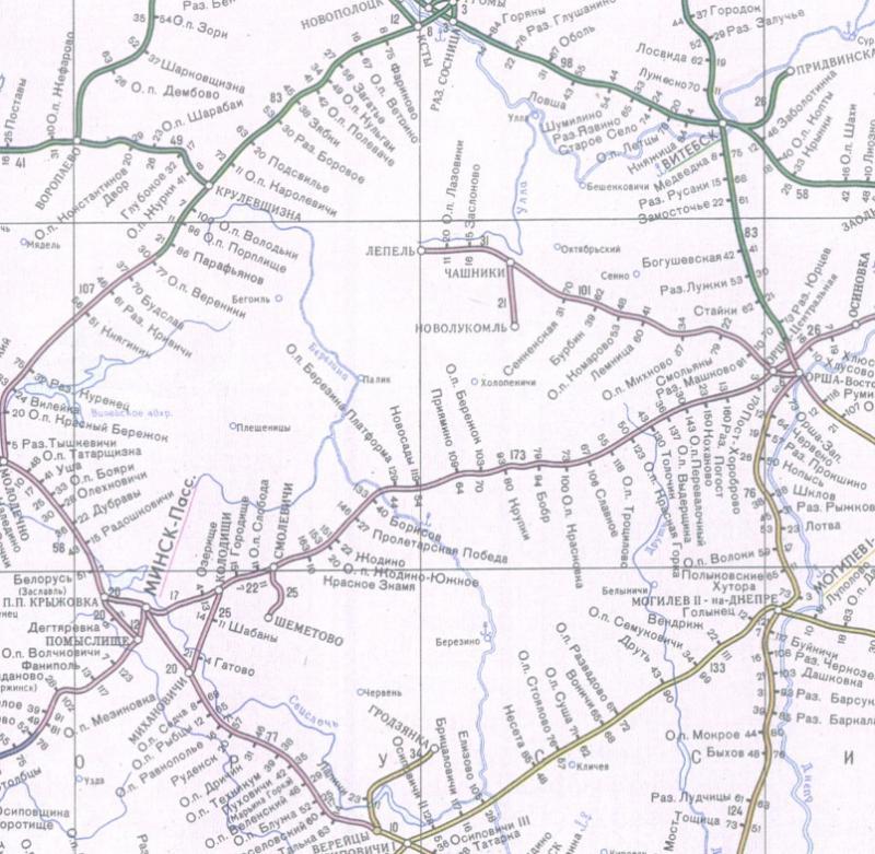 rw_bel_map.jpg