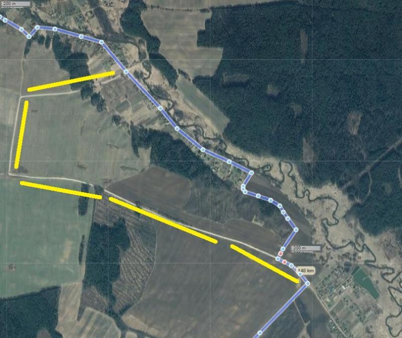b200_140km.jpg