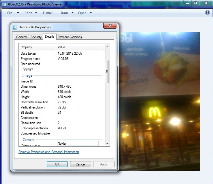 Foto0236_properties.jpg
