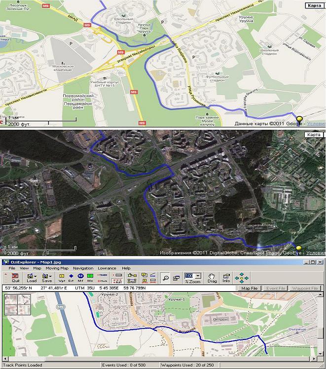 Tour_de_Minsk_Test1_09_04_2011_21-00_s.JPG