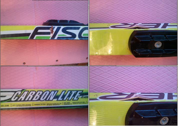 ski_finish.JPG