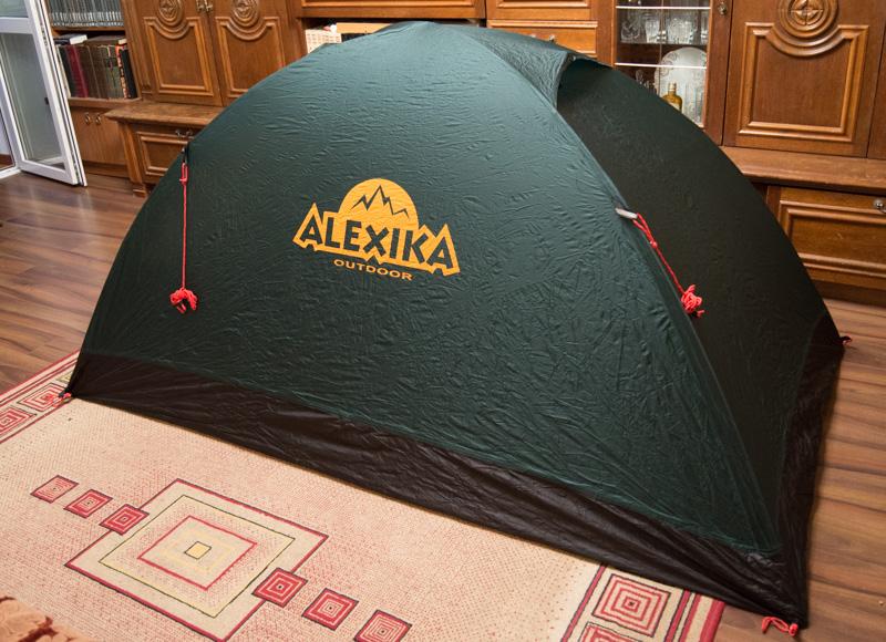 alexika-002.jpg
