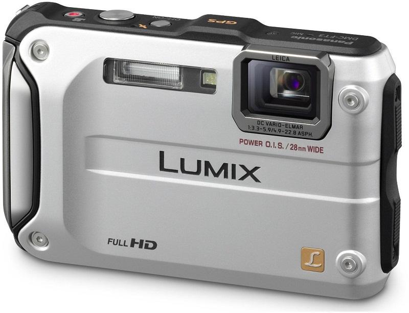 Panasonic-Lumix-DMC-FT3-Silver.jpg