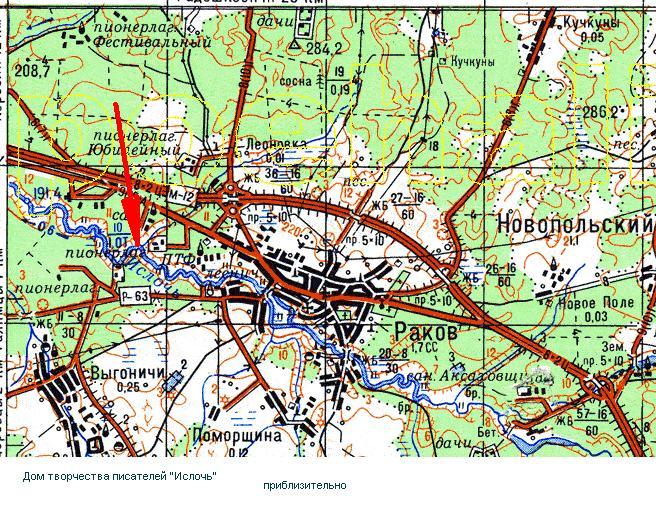 map16september.JPG