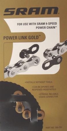powerlinkgold.JPG