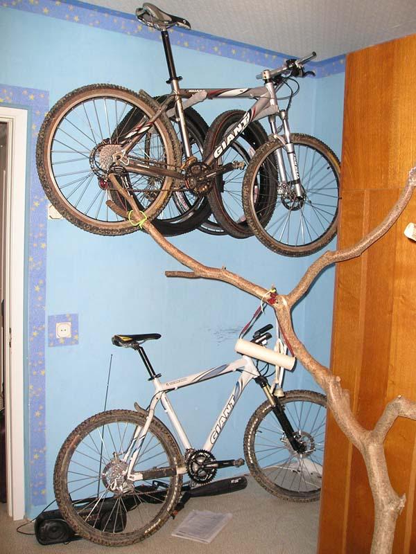 bike_hanger.jpg