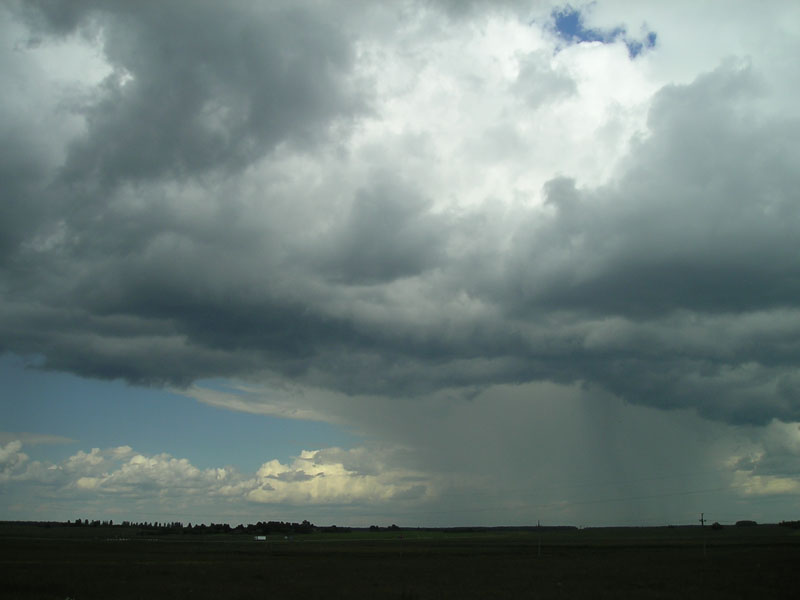 rain26.jpg