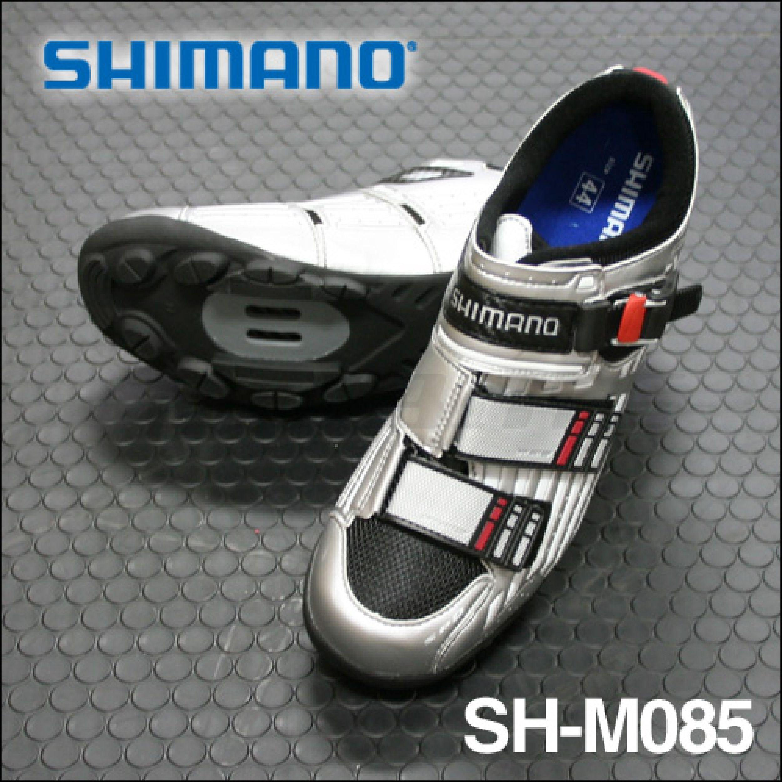 sh-m085-0.jpg