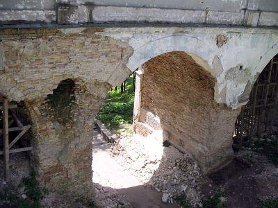 ar_bridge1_a46.jpg