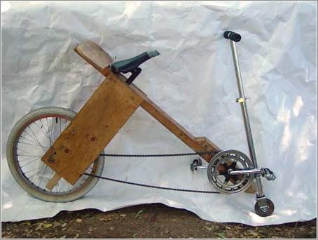 weird_bike_01.jpg