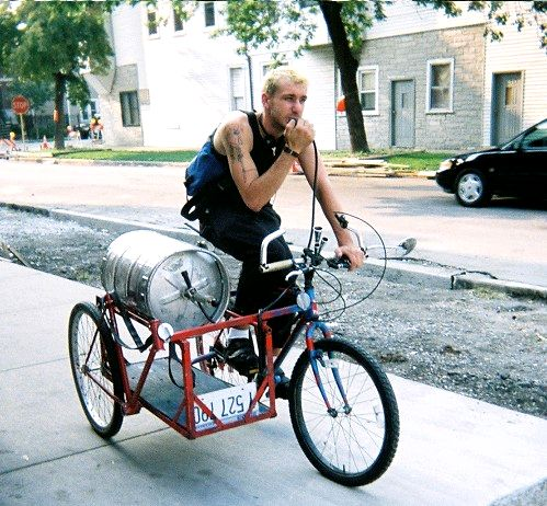freaky_bikes16.jpg