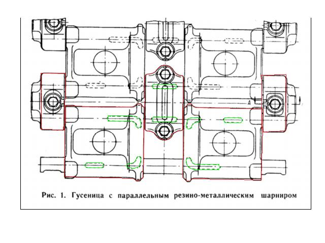 Rutekh_montazhnikov_uchastok_pokraski_AOV-Model.jpg