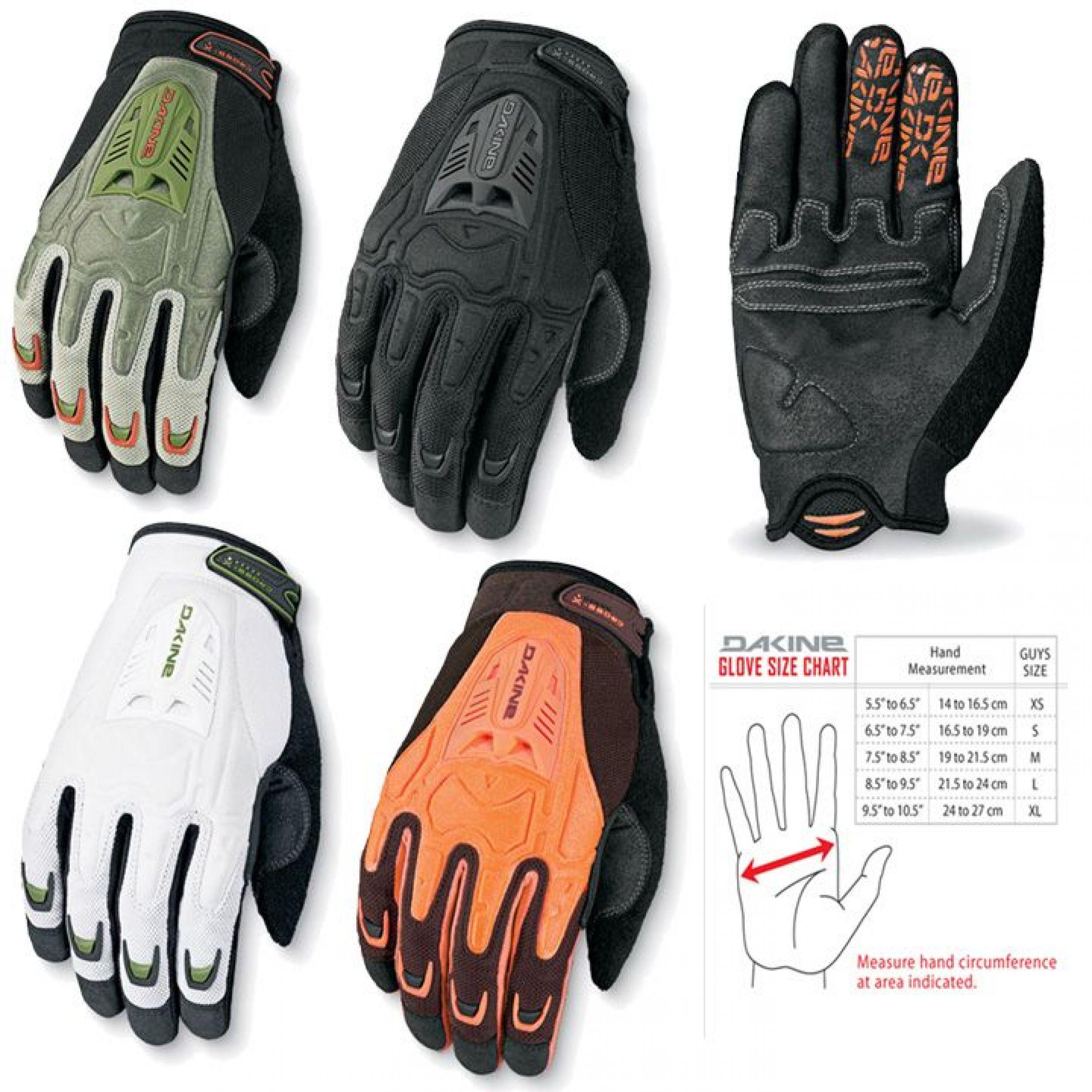 dakine-full-fingered-gloves.jpg